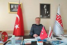 """TÜRSAB'tan, """"İPTAL ETME, ERTELE"""" Kampanyası"""