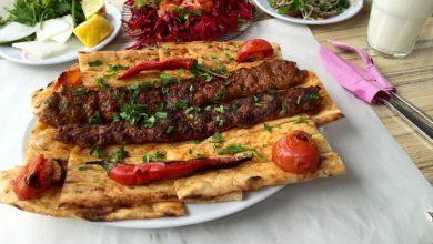 Adana'ya gidek mi? Bölüm 1