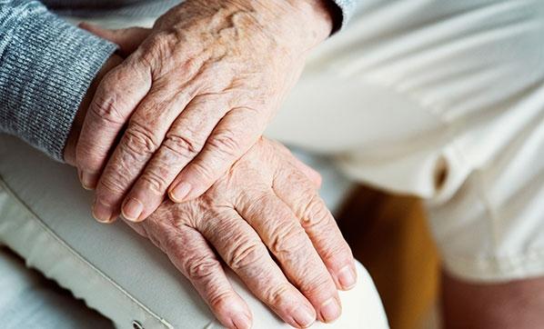 Yaşlı nüfusun en yüksek olduğu ülkeler