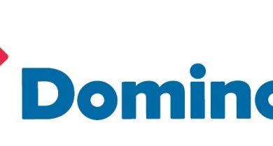 Domino's ve Yemeksepeti'nden sağlık çalışanlarına destek