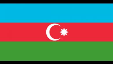Azerbaycan'dan Türk Dünyasına Aracısız ve Şeffaf Online Yardımlaşma Proje Desteği