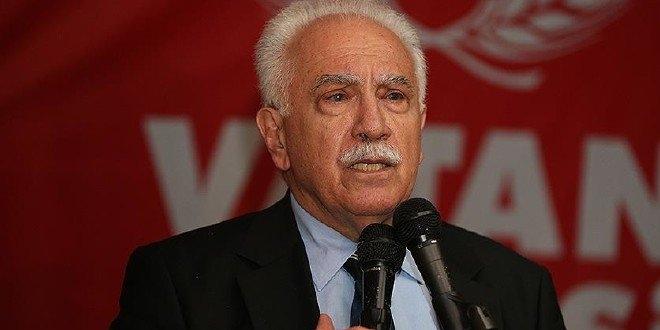 """""""ABD düğmeye bastı, Kılıçdaroğlu iç cepheyi bölme ve kışkırtma harekatını başlattı"""""""