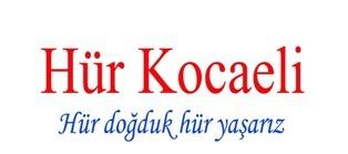 Hür Kocaeli