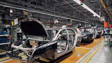 Otomotiv sektöründe yüzde 10'dan fazla daralma bekleniyor