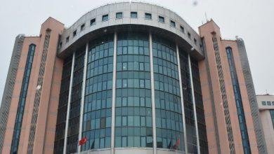İzmit Belediyesi 3 branşta geçici personel alacak