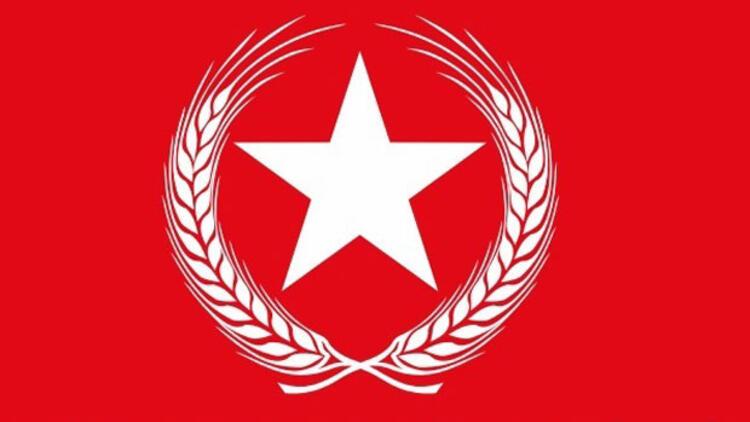 Vatan Partisi'nden Karamollaoğlu'na sert yanıt