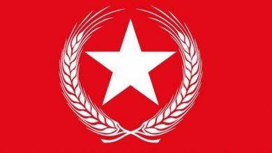Siyasal partilerden uluslar arası işbirliği çağrısı