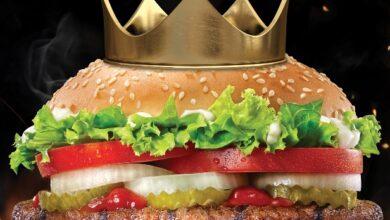 Kralların günü geldi çattı