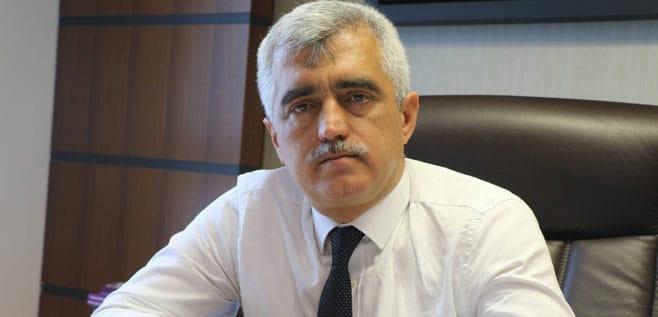Gergerlioğlu'dan Gençlik Bakanlığı önerisi