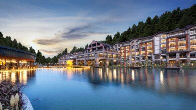 Elite World Hotels, yeni konseptiyle fark yaratmaya hazır