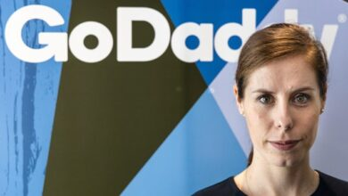 GoDaddy, e-ticaret sitesi planlaması için ipuçları
