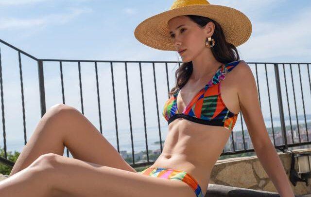 Morhipo.com ile yaz düşleri