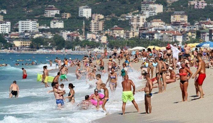 Güvenli yaz tatili için bu önerilere kulak verin