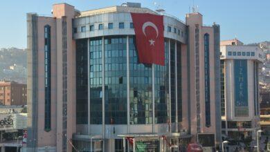 İzmit Belediyesi'nin esnaf ve müteahhitlere olan borcu sıfırlandı