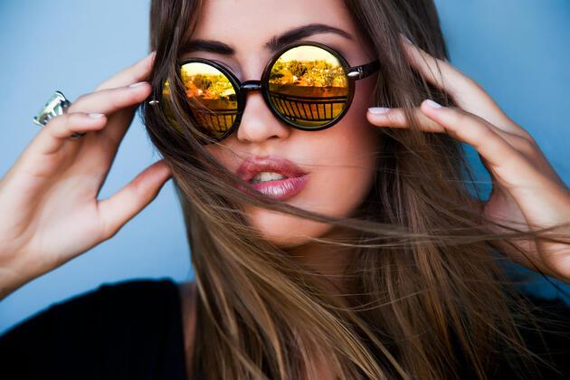 Güneş gözlüğü alırken, bu 7 özelliğe dikkat