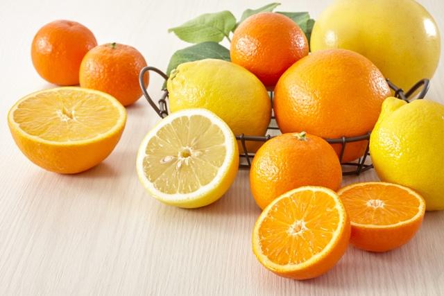 Hasat öncesi limon üreticilerini sevindiren karar