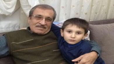 Efsane başkan, Şayir'i övdü