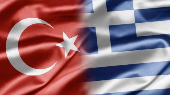 Türkiye ve Yunanistan'dan 350 kadın barış çağrısı yaptı
