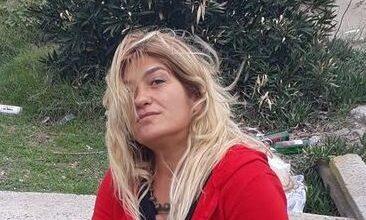 Kadriye Tüysüz'den zehir zemberek açıklama