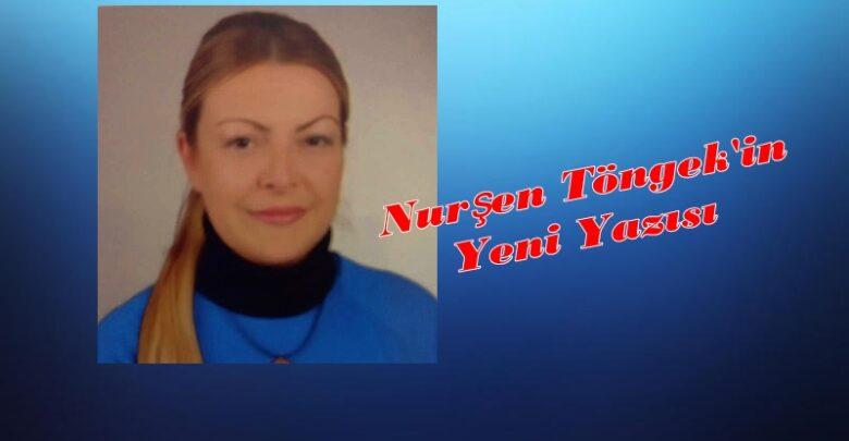 Türk usulü korona