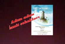 İzmit Belediyesi'nden kent tarihine yolculuk