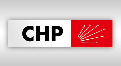 CHP Kocaeli yerel yönetimlerde hız kesmiyor