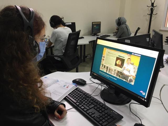 Büyükşehir'den öğrencilere bir müjde daha