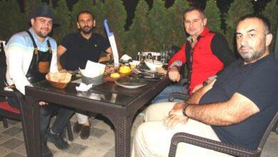 """""""Sakarya'da tercihim Baydar"""""""