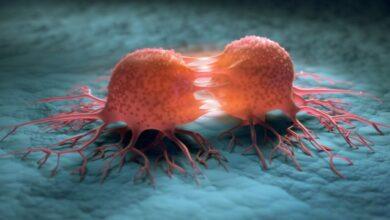 Cildinizin verdiği 7 kanser sinyaline dikkat