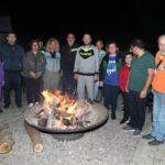 Hürriyet, gazetecilerle Sarısu Gençlik Kampı'nda bir araya geldi