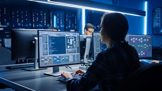 Keepnet Labs ile siber güvenlik