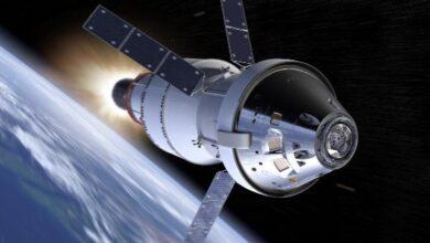 Kordsa NASA için üretiyor