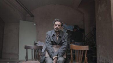 10'ncu Uluslararası Suç ve Ceza Film Festivali'nde ödüller sahiplerini buldu