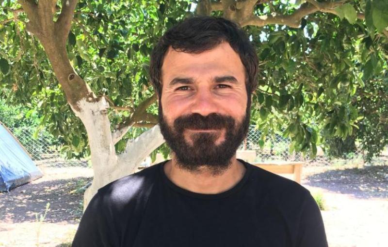 """""""Acı reçete'ye ilk katkı Kocaeli Büyükşehir'den"""""""