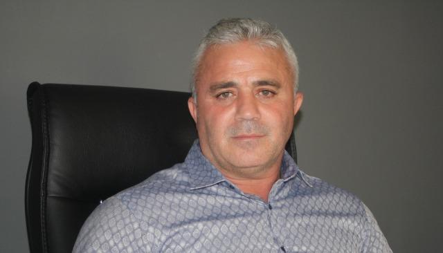 """""""Özgür kalan Karabağ değil Türk dünyasıdır"""""""