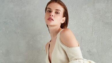 NetWork'ten stil sahibi dış giyim tasarımları
