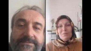 Kalyoncu'danonline toplantı