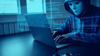 Siber korsanların gözü sağlık sektöründe!
