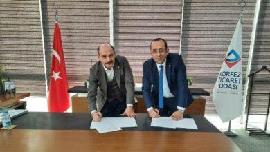 KTO ve Halkbank anlaştı