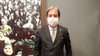 Başkan Çakar'dan kesinti isyanı
