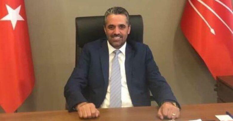 CHP Derİnce'den ulaşım zammına tepki