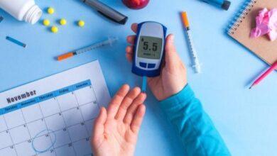 Diyabet hastalarına korona virüs uyarısı