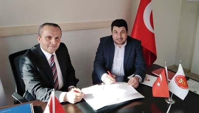 Türkiye'de bir ilk; Veterinerler artık sigortalı