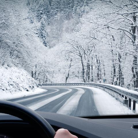 Kış Lastiği mi, Dört Mevsim Lastik mi?