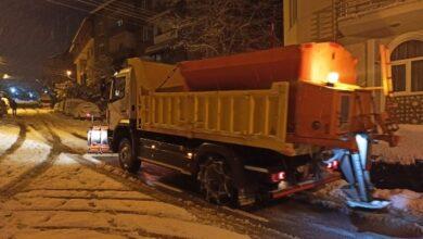 Hürriyet'ten İBB ve Ataşehir Belediyesi'ne teşekkür