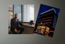 Continent Wordwide Hotels, hız kesmeden büyüyor