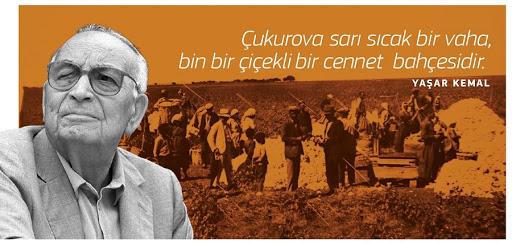 Anadolu'nun sevgi dili; Karacaoğlan
