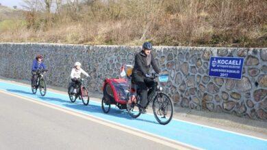 Herkes için bisiklet