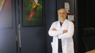 İlerlemiş kanser vakalarında fitoterapi
