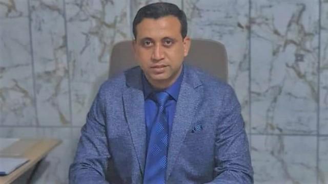 İhsan Boya Kurul Başkanlığı'na seçildi